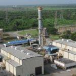 La CESPM  consta de  tres  unidades de ciclo combinado Siemens de 100  megavatios  cada una. Posee un contrato de compra de energía con el Estado  a 20 años.