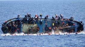 Autoridades de Bahamas trabajan con Haití para  evitar nuevos  acontecimientos trágicos.