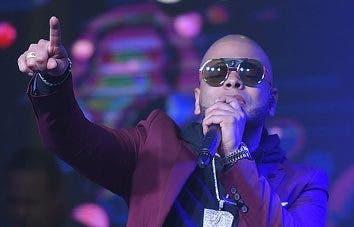 Ala Jaza ofrece gran concierto en Hard Rock