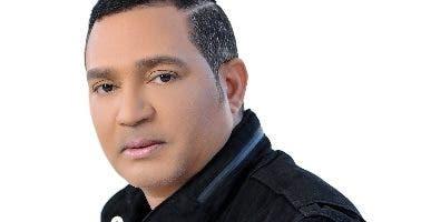 """Frank Reyes estrenó el tema """"Ya no te creo nada""""."""