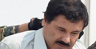 Joaquín 'el Chapo' Guzmán podría tener cadena perpetua.