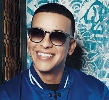 """Daddy Yankee lanza su nuevo sencillo, """"Métele al perreo»"""
