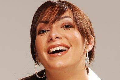 Miralba Ruiz será una de las conductoras.