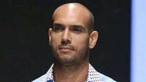 """Alejandro Durán es parte de """"La Casa de Bernarda Alba""""."""