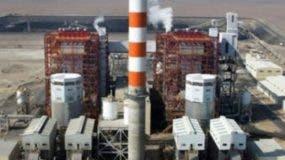 La central reducirá el precio promedio de la energía.