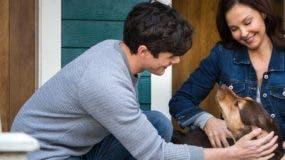Jonah Hauer King (Finalized);Ashley Judd (Finalized)