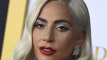 La cantante Lady Gaga apoya a Cardi B.