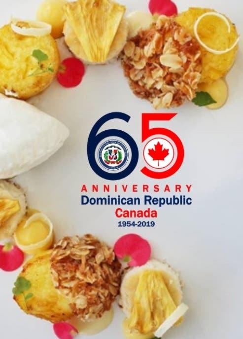 El evento incluye seminarios  y  un festival gastronómico.
