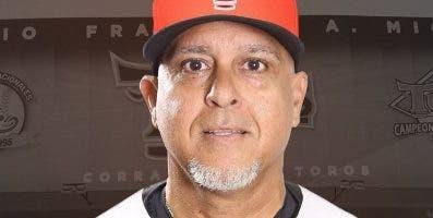 Lino Rivera