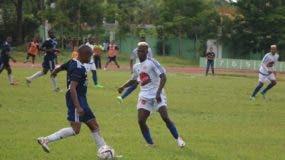 Las selecciones de fútbol iniciarán sus programas de desarrollo.