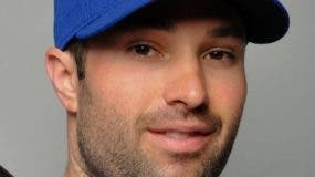Neil Walker ha visto descender bastante su salario.
