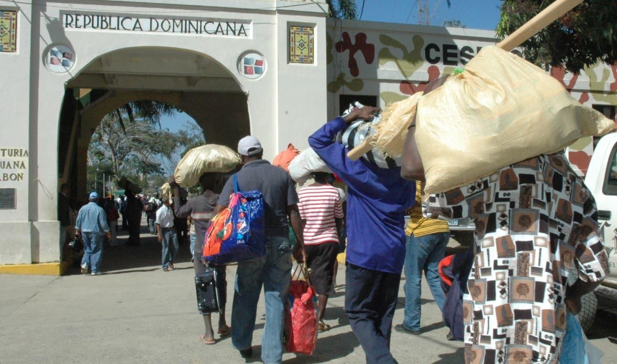 Pese a que el gobierno haitiano llamó al diálogo las protestas continúan.  Archivo