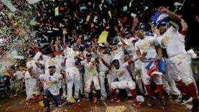 Los Toros de Herrera de Panamá se consagraron como campeones de la Serie del Caribe 2019 después de derrotar por 3-1 a los Leñadores de las Tunas de Cuba.