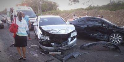 accidentes-siguen-incrementandose-en-vias-de-puerto-plata-1