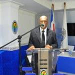 Carlos Ramírez Cubilete encabeza  las preferencias para ocupar la presidencia del PRD en Santo Domingo Este, según el equipo que le promueve.