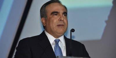 Celso  Juan Marranzini, presidente ejecutivo de AIRD.
