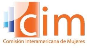 comision-interamericana-de-mujeres