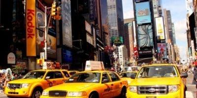 entra-en-vigencia-impuestos-para-taxis-en-manhattan-dominicanos-afectados