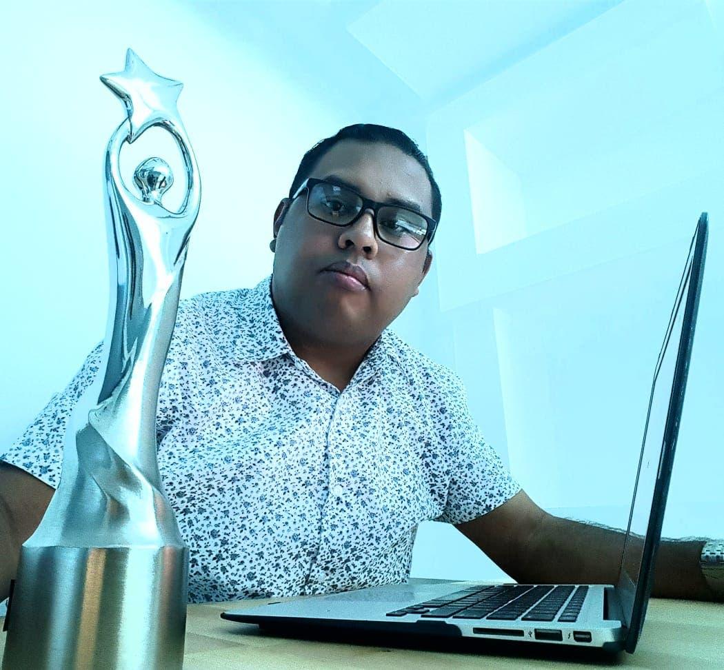 Juanma Tejeda
