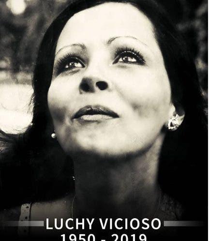 luchy