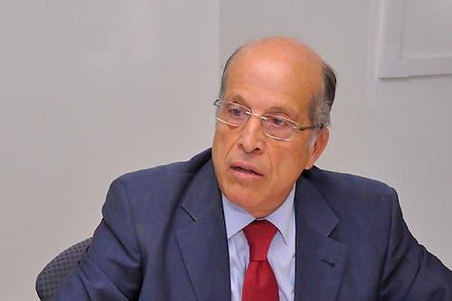 Puig advierte crisis política