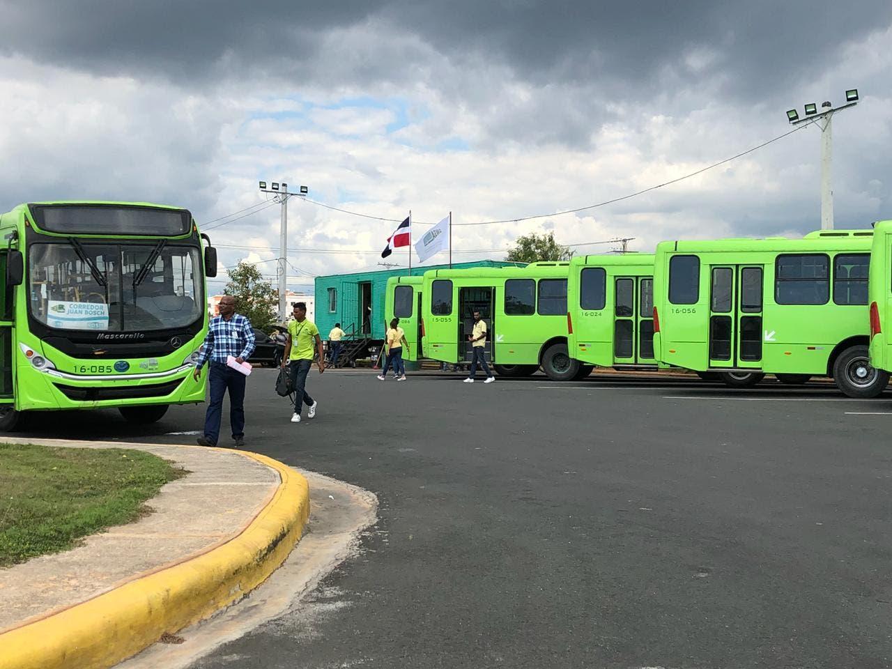 omsa-ciudad-juan-bosch-1