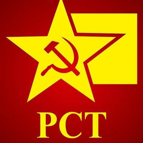 Partido Comunista del Trabajo