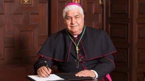El arzobispo Rogelio Cabrera dijo el domingo que algunos de los religiosos han sido procesados y enviados a prisión, pero no especificó cuántos.