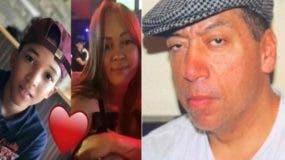 se-suicida-sospecho-asesinar-una-madre-dominicana-y-su-hijo-en-el-bronx