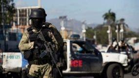 trasladan-eeuu-estadounidenses-arrestados-haiti_ediima20190221_0670_4
