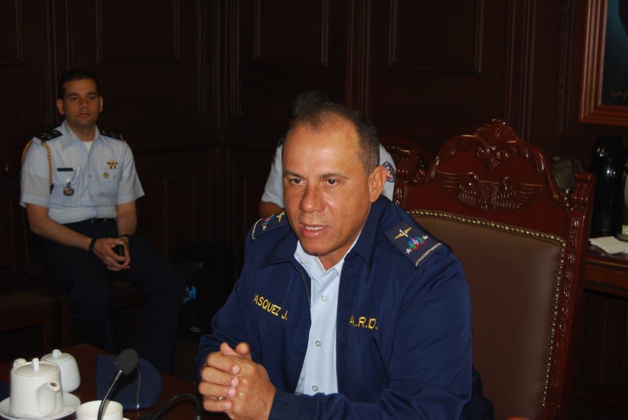 Richard Vázquez Jiménez