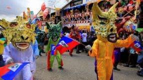 carnaval-en-puerto-principe
