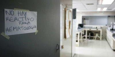hospitales-700x352-1354220-497x250