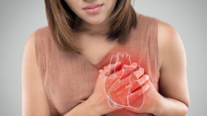 Hay factores que pasan desapercibidos que podrían estar afectando tu salud cardiovascular