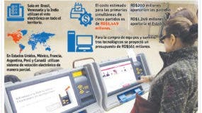 info-voto-electronico