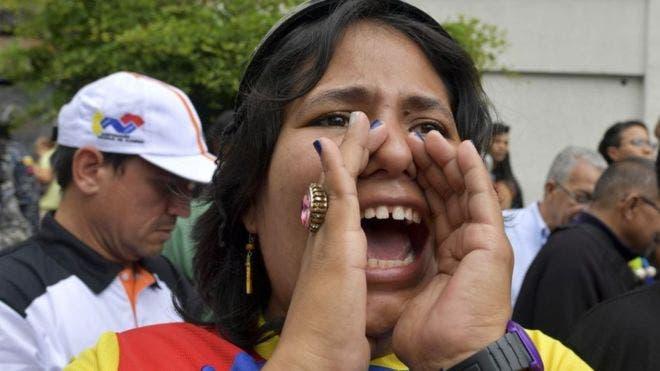 A qué países vende petróleo Venezuela y por qué le es tan difícil llegar a otros mercados fuera de EE.UU