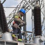redes-electricas-subestacion