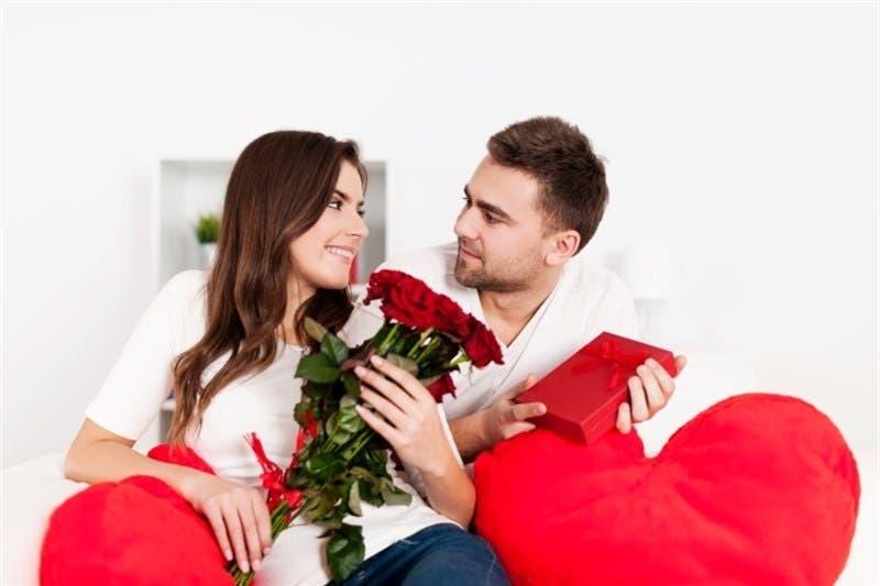 ¿Por qué es el 14 de febrero el día de los enamorados?