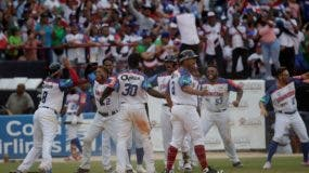 serie-del-caribe-2019-1024x683