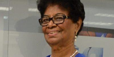 Silvia Denisse Pichardo