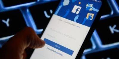 ¿Diste tu número de teléfono cuando te uniste a la red social? Te contamos para qué lo usa.