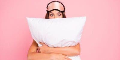 Para dormir una siesta no se necesitan demasiados minutos, aseguran los expertos, y los beneficios son considerables.