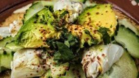 Las imágenes en redes sociales de ciertos alimentos contribuyen a su popularidad entre la gente.