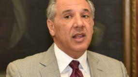 José Ramón Peralta .