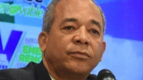 Rubén Bichara.