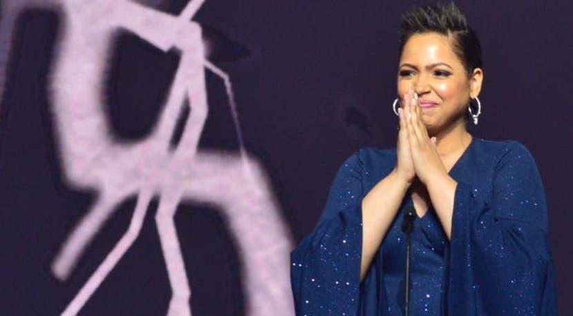 Juliana dice mucha gente se le alejó cuando le detectaron cáncer de mama