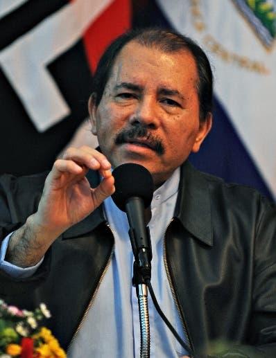 Nicaragua protesta ante OEA por convocar debate sobre la situación del país