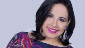 Elizabet Gutiérrez