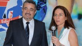 Gerardo García y Karine Noetinger dan los detalles.