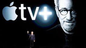 Apple TV+ estará disponible en más de 100 países a partir de este otoño.